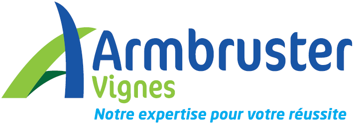 Logo Group Armbruster